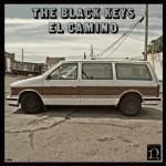 "Lazy Sunday: The Black Keys – ""Gold On The Ceiling"""