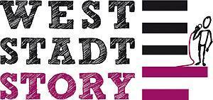 WestStadtStory Teil 5 – mein erster Poetry-Slam