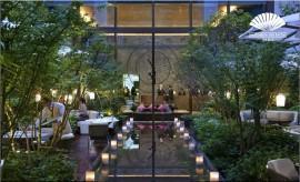 HIDEAWAYS Paris Special –  die besten Hotels & Restaurants auf dem iPad,iPhone