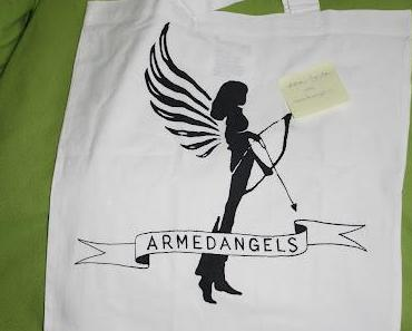 Armedangels danke an vida*nullvier