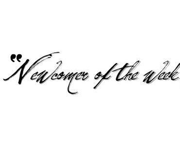 Neueinsteiger der Woche vom 24.02.12