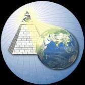 Illuminaten Mitglieder: Die führenden Illuminaten-Familien und deren Mitglieder und Verbündete, Teil 1