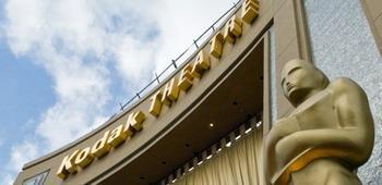 Gewinner der 84. Academy Awards