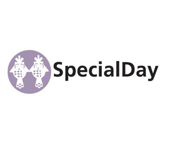 Special Day tolles Babybuch, für Erinnerungen an die schönsten Jahre Eures Kindes!