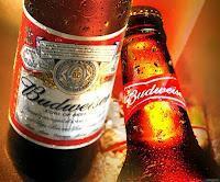 Woher kommt das echte Budweiser?