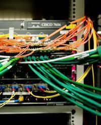 """Österreich bereitet """"Kill Switch"""" für das Internet vor"""