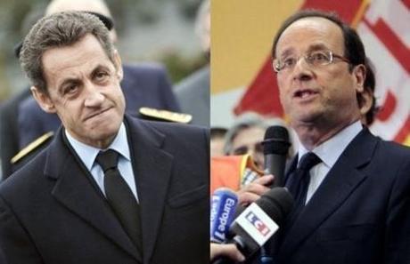 Geht doch: François Hollande kündigt 75 Prozent Spitzensteuersatz an