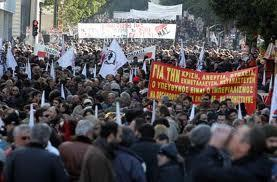 """Griechenland-Krise: Argentinien rät: """"stellt die Zahlungen JETZT ein!"""""""