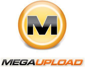Megaupload - Kim Schmitz siegessicher im Copyright-Prozess