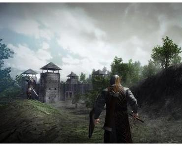 Game of Thrones Online-MMO von Bigpoint angekündigt