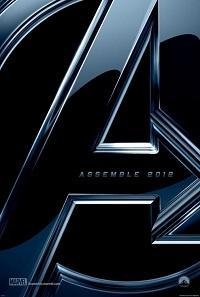 Zweiter Trailer zu Marvels 'The Avengers'