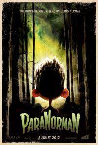 Trailer zum Stop-Animation-Film 'ParaNorman'