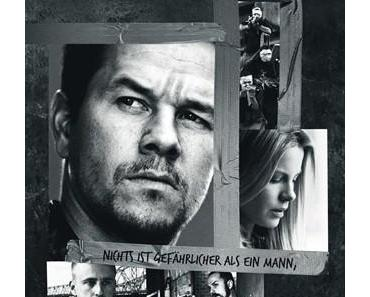 Symms Kino Preview: Contraband
