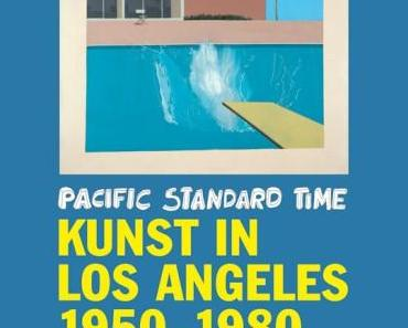 Pacific Standard Time – Julius Shulman