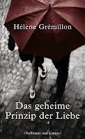 Rezension: Das geheime Prinzip der Liebe von Helene Gremillon