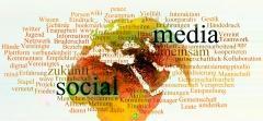 """Wenn aus """"Gefällt mir"""" Hilfe wird: Knochenmark übers Internet gefunden"""