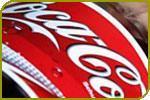 Coca Cola ändert legendäres Rezept