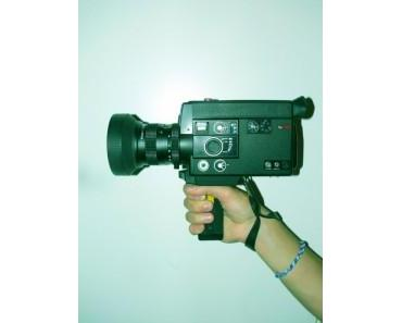 10 Tipps für Non-Profit-Organisationen für verbreitungsstarke Videos