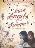REZENSION // Dark Angels' Summer. Das Versprechen - Kristy und Tabita LeeSpencer