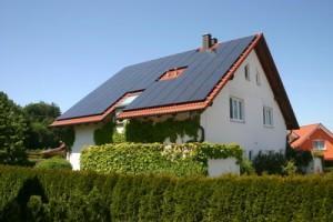 Über die Auswirkungen der Vergütungskürzung auf den Photovoltaik-Markt