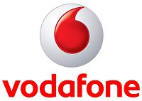 Vodafone - Kleiner Führungswechsel