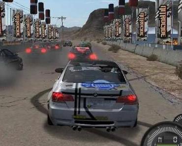 Electronic Arts – Einige Server werden am 13. April abgeschaltet