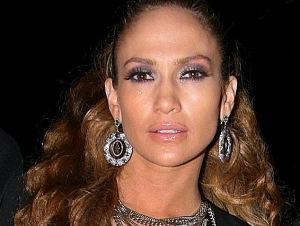 Jennifer Lopez will (mal wieder) vor den Traualtar!