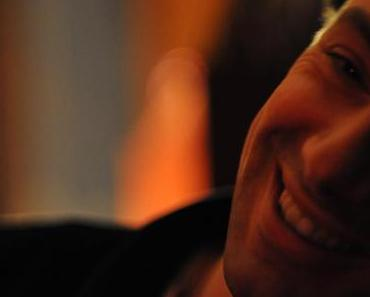 ZEBRA POETRY FILM FESTIVAL: Interview mit Thomas Zandegiacomo Del Bel