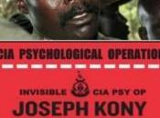 Kony 2012: Schmierentheater!
