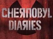Trailer Oren Pelis 'Chernobyl Diaries'