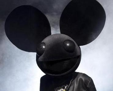 Deadmau5 feat. Cypress Hill – Failbait