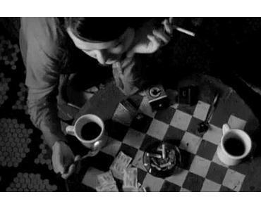 Media Monday #38 - Von Kaffee, Affen und Piraten