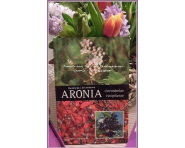 Aronia-Original.de – Unentdeckte Heilpflanze ;-)