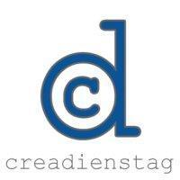 creadienstag #021