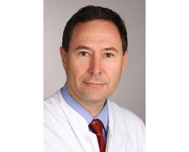 Regensburger Chirurgen verbessern Heilungschancen bei Leber-Tumoren
