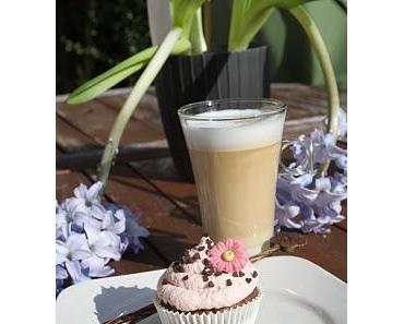 Test: Dr. Oetker Cupcakes Himbeer - Schoko