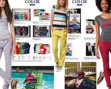 lookalize your style with tom tailor