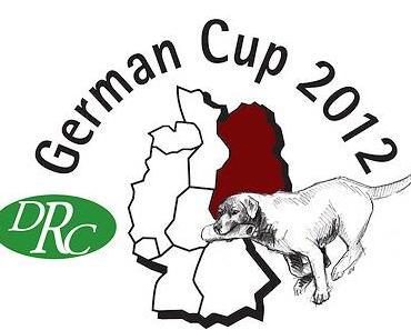 German Cup 2012