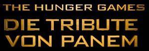 Gewinnspiel: Die Tribute von Panem – The Hunger Games