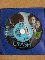 Blu-ray: Der große Crash - Margin Call (11.03.2012)