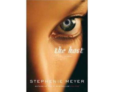 Teaser-Trailer zu Stephenie Meyers 'Seelen'
