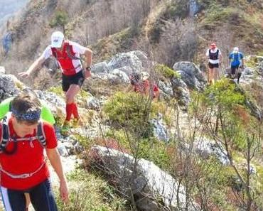 Trailcamp Gardasee