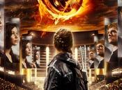 Filmgedanken: Tribute Panem Hunger Games