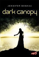 Rezension: Dark Canopy von Jennifer Benkau