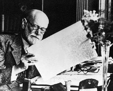 Freud und die Psychoanalyse in Wien