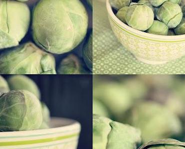 Grün & Grau