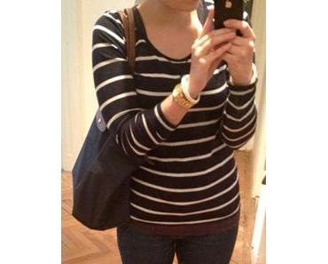Outfit 060312