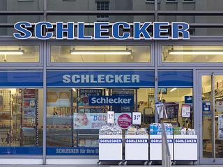 Schlecker – Insolvenzverwalter schickt wohl 10.000 betriebsbedingte Kündigungen an Mitarbeiter raus – was kann man dagegen tun?