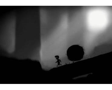 Limbo – Review