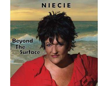Niecie - Beyond The Surface